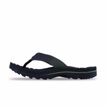 54942a5bb Jual Eiger Kinkajou Jepit Sandal Green Online Terbaik - uyitoko