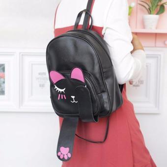 Ransel Sling Bag Tas. Source ... Sling Bag Tas Slempang .