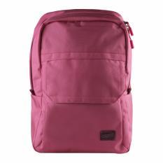 Exsport Backpack Go Run - Pink