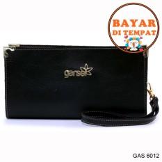 Garsel Dompet Wanita Lucu Ferary 360 Gln 023 Cokelat WIKIPRICE Source · Fashion Dompet Wanita Premium