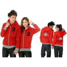 ... Sepasang / Jacket Girl & Jaket Pria. Source · FASHION FLOWER-JAKET PASANGAN   BAJU COUPLE   JAKET COUPLE   FASHION JAKET   JAKET