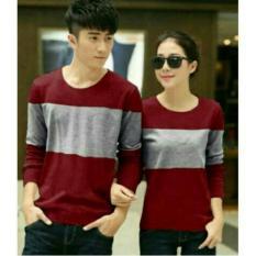 Home · Jakarta Couple Sweater Couple Soulmate Abu Biru; Page - 3. Panjang Rusa Black Daftar Source Couple Store Cs Kaos Couple Rusa Lengan Pendek
