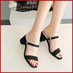 Fuboshoes High Heels .