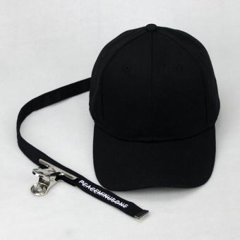 SHININGSTAR laki-laki musim gugur Korea Fashion Style topi ayat yang sama topi (None. Source · GD Korea Fashion Style perempuan musim panas melengkung topi ...