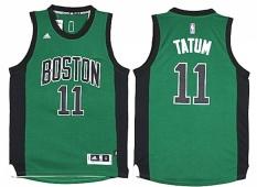 huge discount 54a30 926a2 jual jersey boston celtics