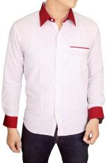 ... Gudang Fashion Sarung Pria Muslim Modern Hitam Putih Daftar Source Gudang Fashion Baju Kaos Tangan