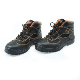 Harga Safety Shoes Krisbow Goliath 6 inch