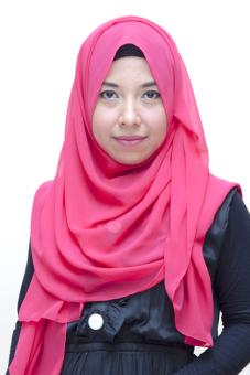 Jual baju tidur sleepwear murah garansi dan berkualitas ID Store Source · VOS Glitter Shawl Pink