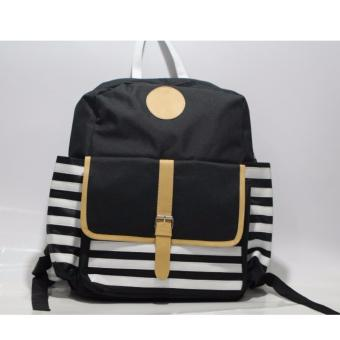 Harga backpack blaster hit