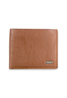 Harga Beverly Hills Polo Club Compson Wallet Col.1