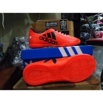 Tas Sepatu Olahraga Futsal Wisata Monopoly Shoes Pouch Versi 3 Source Harga Sepatu .
