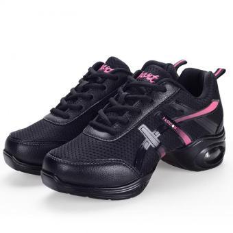 Kelebihan Kekurangan Monopoly Shoes Pouch Traveler Tas Sepatu Source · Women fashion sneakers sport dance shoes