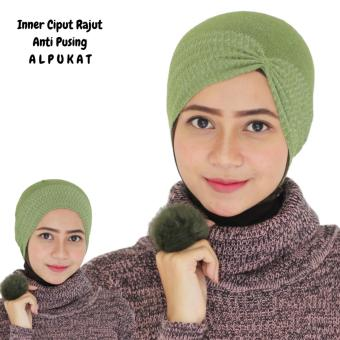 Beli Paket Parisku Segiempat Katun Ruffle Orange Plus Klip Jilbab Source · parisku hijab jilbab segiempat