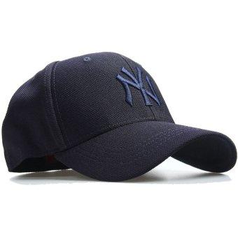 Ormano Topi Baseball Snapback Hip Hop 93 Cap Beige - Beli Harga Murah 4fdefda5b1