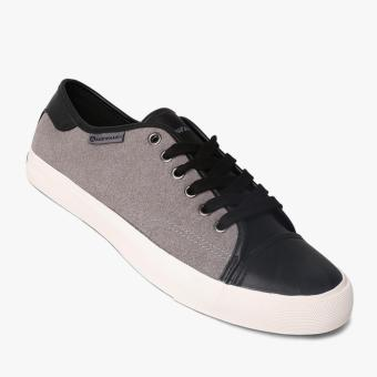 Harga Airwalk Hilton Men's Sneakers Shoes - Multi
