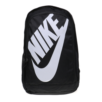 Harga Nike Hayward Futura Backpack - Solid Black