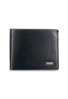 Harga Beverly Hills Polo Club Compson Wallet Col.2