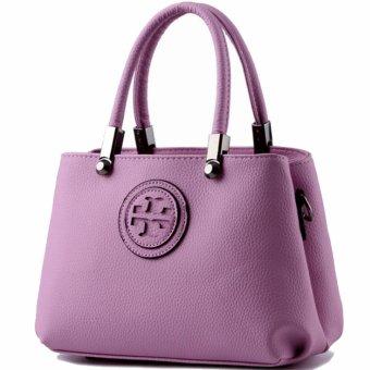 Vicria Tas Branded Wanita - Korean High Quality Bag Style - BLUE. Source · Lauren