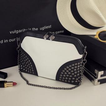 Handle tas selempang / aksesoris tas wanita. Source · Amart Vintage Women .