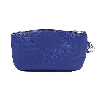 Harga Esprit 047EA1V001 Women's Accessories - Bright Blue