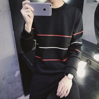 ... t-shirt (Tidak teratur bergaris hitam dan putih) ... Source ... Wanita Lengan Pendek Kemeja. Source · Jaket Pullover/Kaos Oblong Pria .