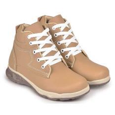 Jual Java Seven CNZ 791 Sepatu Boots Anak Laki Laki Canvas Menarik Source .