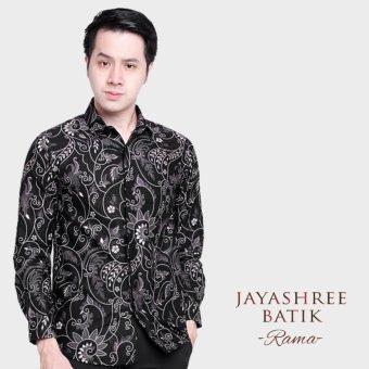 Murah Dan Keren Terbaru 2017. Kelebihan Kekurangan Java Seven Isl 024 Jaket . Source ·