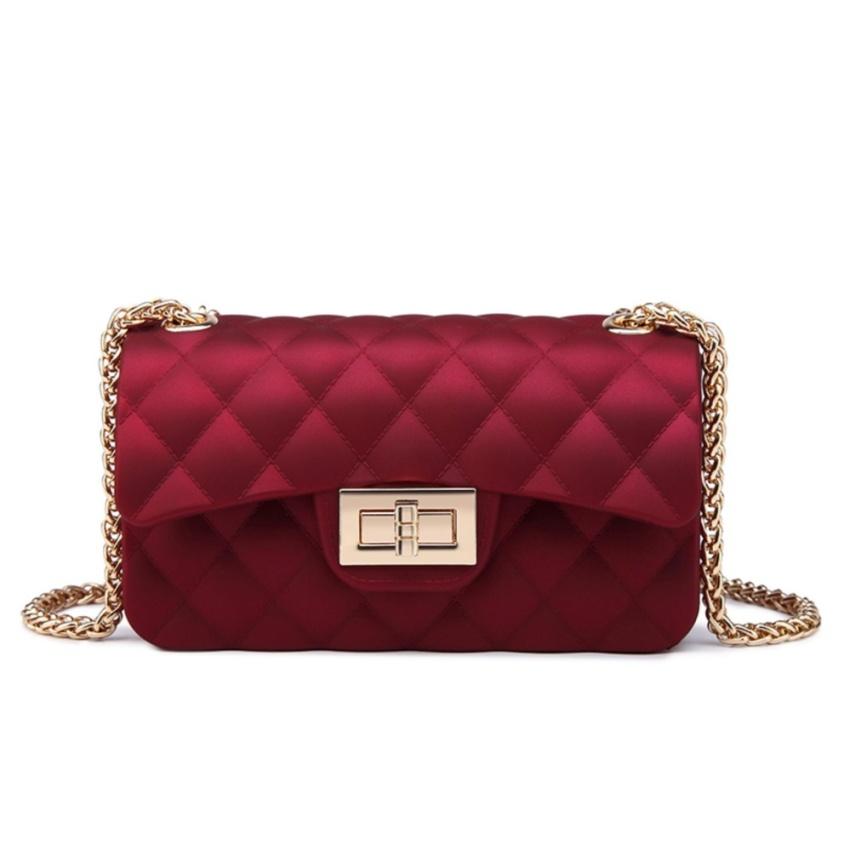 Wanita Trendy Lestari Fashion Ts&b 019 Zifer Source · 034 Red Kualitas Terbaik .