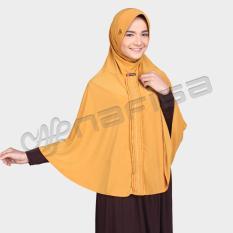 Atteenakids Ma Nafisa Syadinda L Xl Hijau Pucuk - Daftar Harga ... 0dd9802325