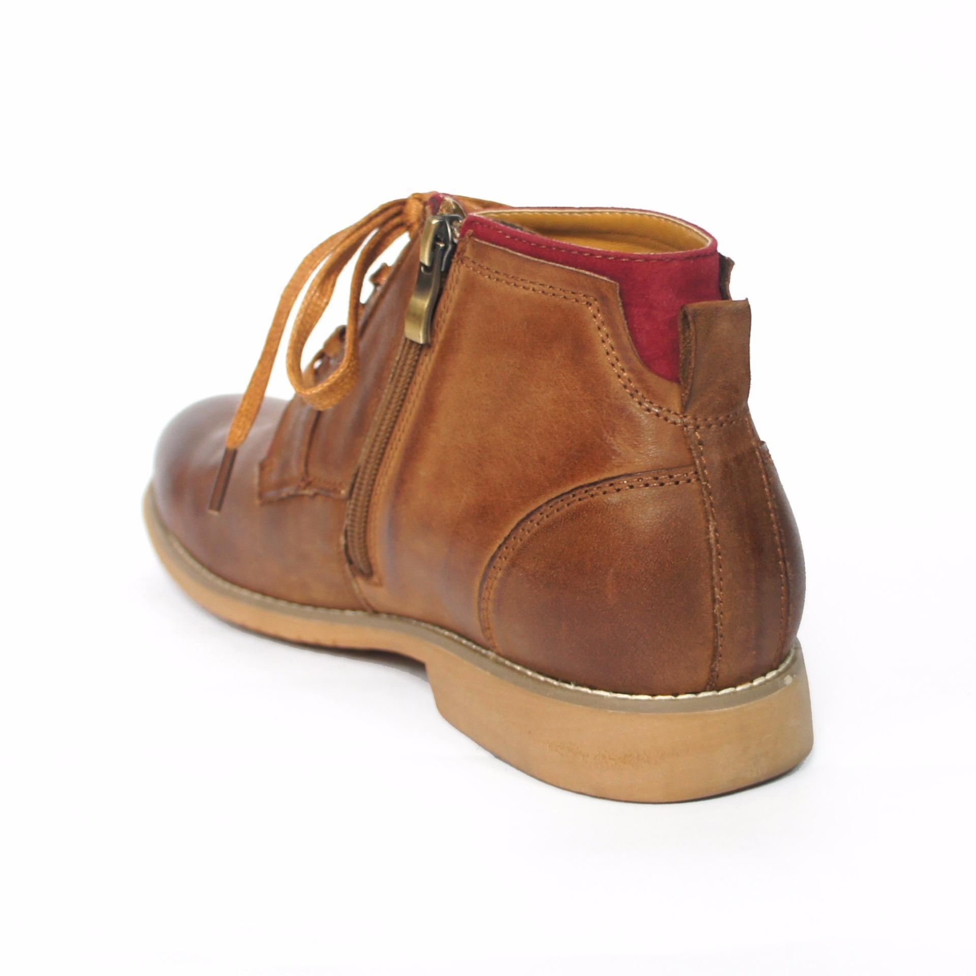 Jim Joker Heat 1cg Coffee Review Harga Terkini Dan Terlengkap Sepatu Casual Haper 72