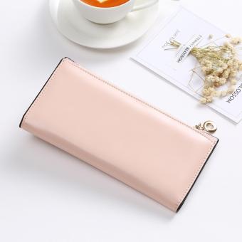 ... Jims Honey Dompet Fashion Import Ribbon Wallet Tosca 5