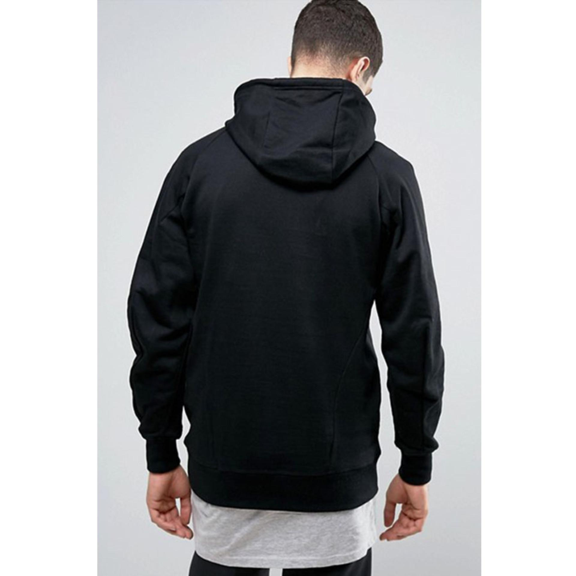 al ikhsaN Online Shop Source · Topi Chelsea Hitam Source Just Cloth Jaket Pullover Hoodie The Reds Liverpool