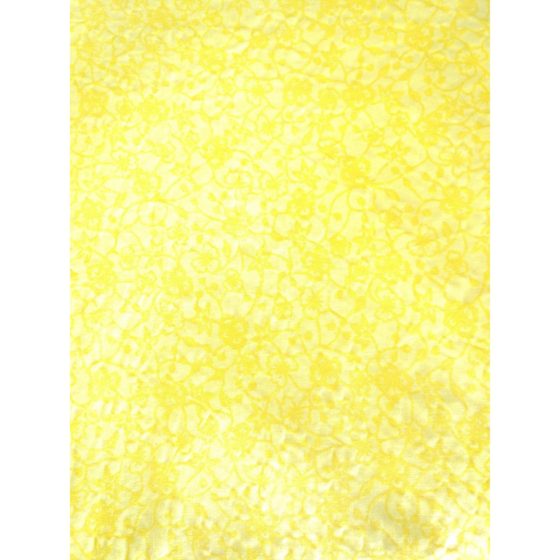 Kain Batik Motif Emboss Daftar Harga Terkini Terlengkap Di Toko Produk Ukm Bumn Parang Kembang Anjani Hitam Kuning