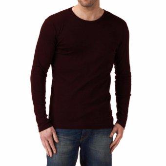 Pendek elevenia.co.id Kaos T shirt Pria (Men s .