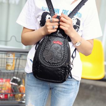 Jual Kasual Jepang Dan Korea Fashion Style Tas Wanita Mini