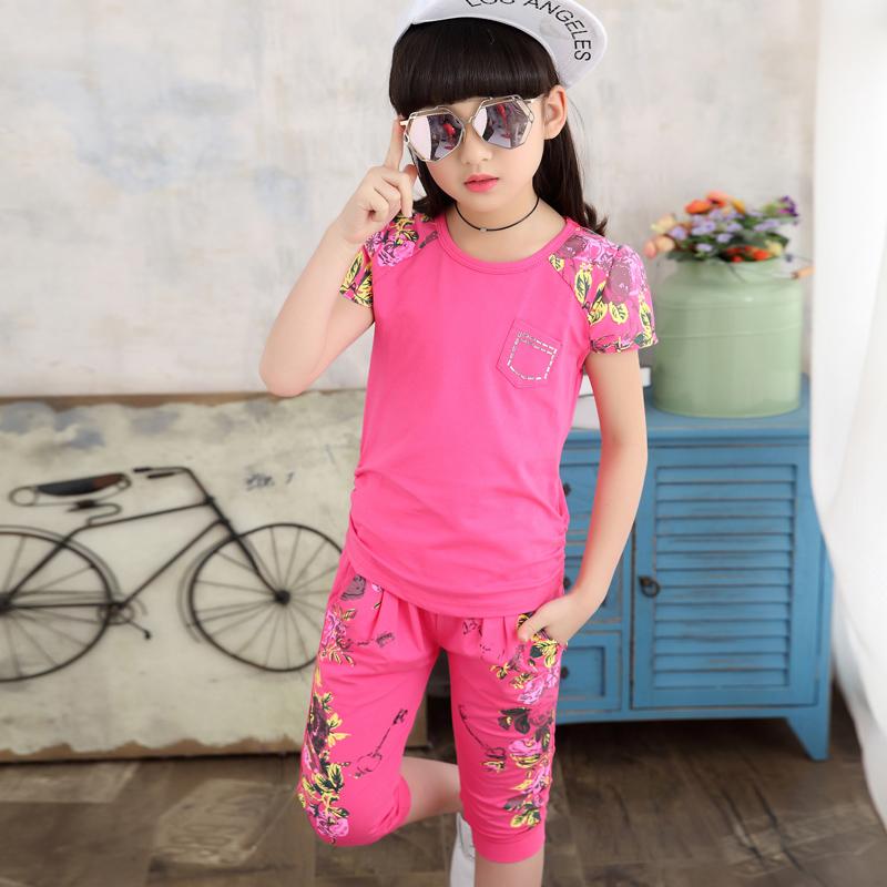 ... Korea Fashion Style kecil gadis musim panas rok anak perempuan gaun Meihua gaun putih Source