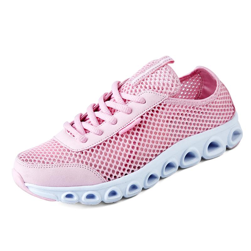 ... Spon All Tosca 7STAR Pria/Wanita OS Skateboard Kets Classic - Tosca. Source · Flash Sale Kebugaran Korea Fashion Style pria bernapas sepatu kasual ...
