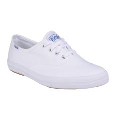 Keds Sepatu Wanita KDZ-WF34000.White.6
