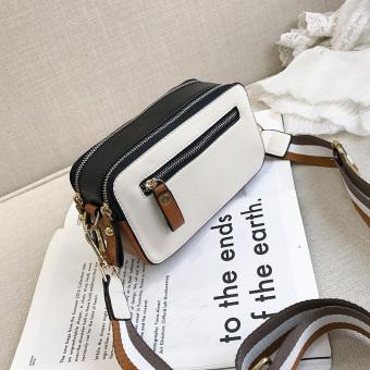 perempuan baru paket gambar tas tas tas hitam wikie
