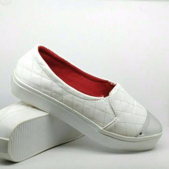 ... Casual Outdoor Flats Flip Flops Sandal Source Khalista Collection Women Loafers