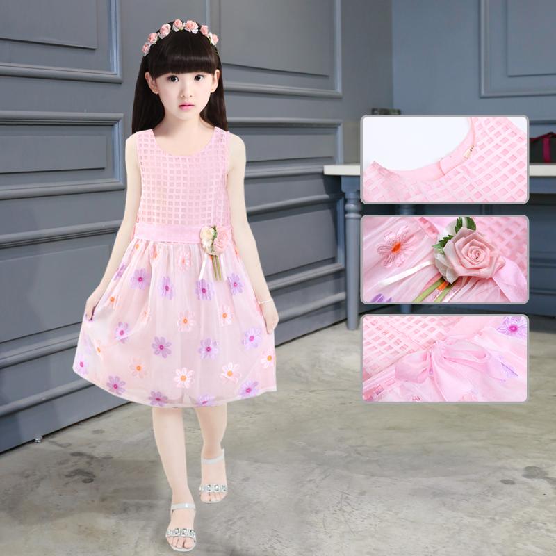 Baobao Qz 3319 Korea Fashion Style Gadis Baru Anak Anak Rok Gaun Source · Korea Fashion Style baru musim panas perempuan rok rok putri gadis gaun Merah muda