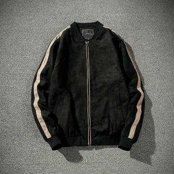 Jual Korea Fashion Style Baru Pria Siswa Musim Semi Dan Gugur Jas Kasual Jaket A003 935 F55