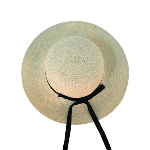 ... Pantai Topi Source · Korea Fashion Style dilipat musim panas perempuan topi matahari matahari topi musim panas Bernapas Cooljie