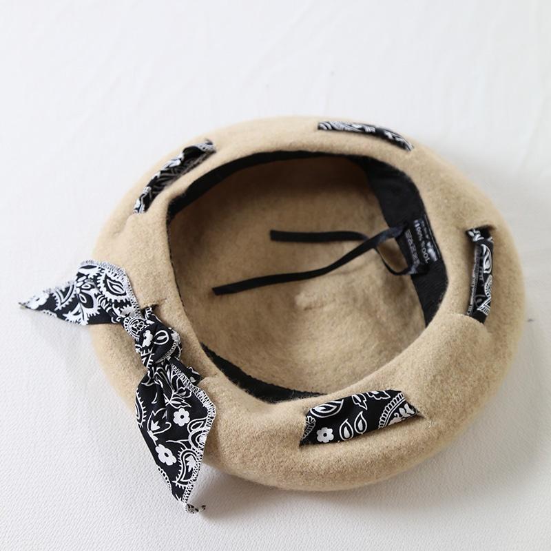 perempuan topi visor topi Hitam. Source · Korea Fashion Style mete bunga . 110935d6af