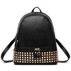 ... Jam Tangan Pria Rcp 1109 Ripcurl Design Exclusif Leather Strap Dual Source Ransel Fashion Kasual
