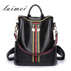 Genevieve 90125 Tas Selempang Dan Hand Bags Cantik Tas Import Dari Source · Tas Jinjing Hand