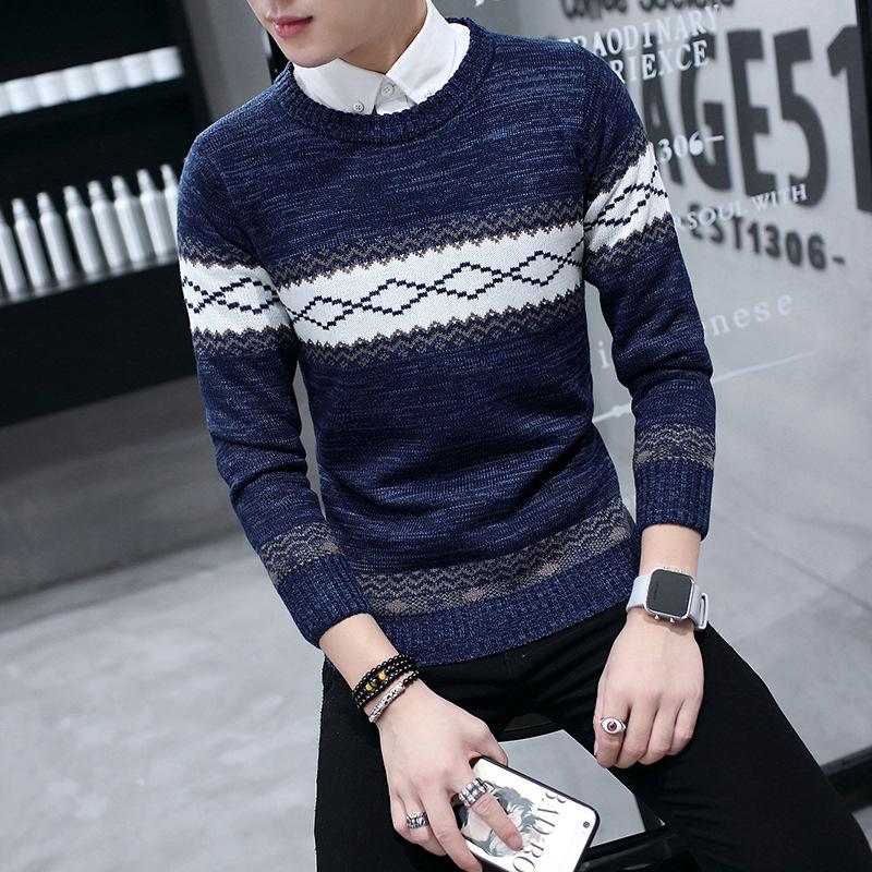 Lengan Panjang Bisnis Model Korea (Hitam). Source · Fashion Style .