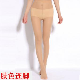 harga Layar Anti-hook mata stoking jala legging (Warna kulit bahkan kaki) Lazada.co.id