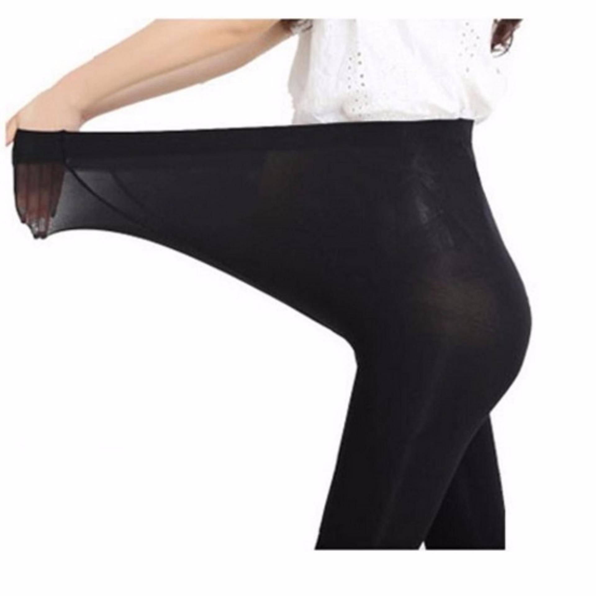 Slim N Lift Caresse Jeans. Source · Legging Jeans Pelangsing Jeans Ketat Sexy Jeans Hitam