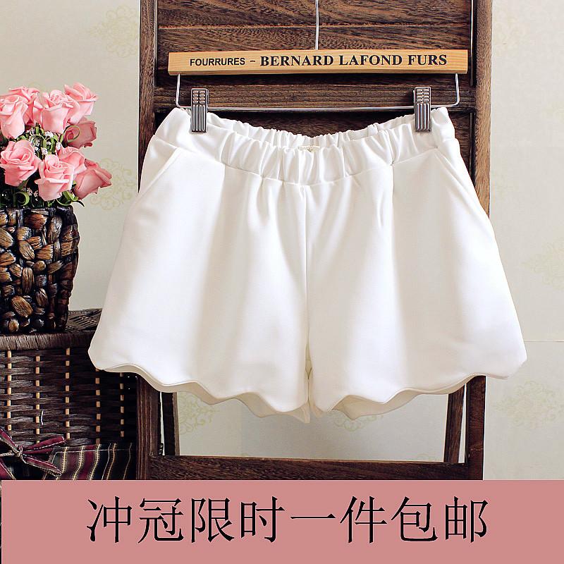 Wanita Ukuran Besar Pinggang Tinggi Banyak Warna. Source · Longgar Korea Fashion .